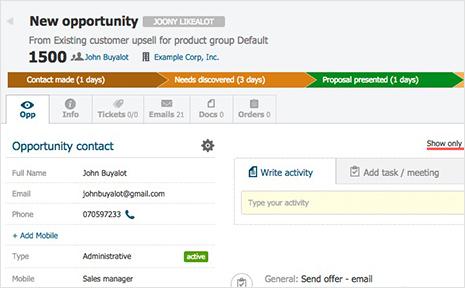 Platformax_organize_effective_sales_07