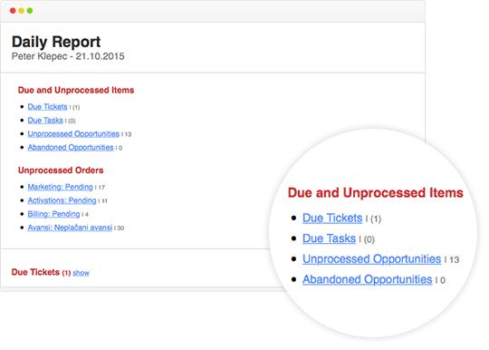 Platformax_reports_and_analysis__10