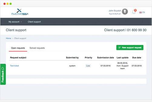 Platformax_Customer_support_potrjen_11