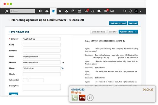 Platformax_organize_effective_sales_25