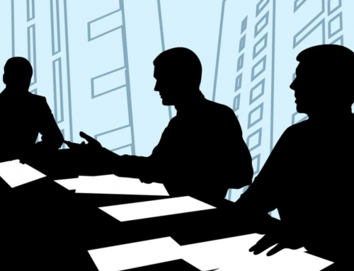 How to Avoid Giving Concessions in Negotiations