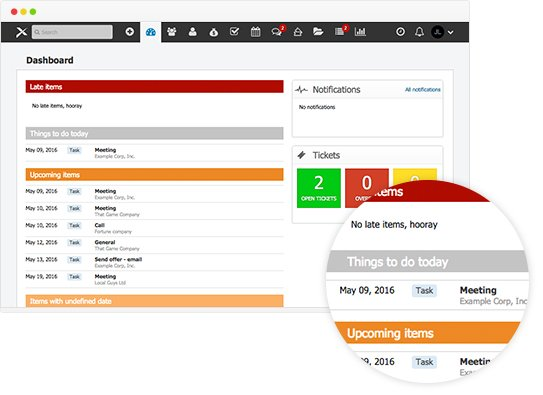 Platformax_productivity_and_collaboration_03