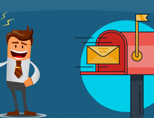 How to avoid the spam filters and get straight to the inbox