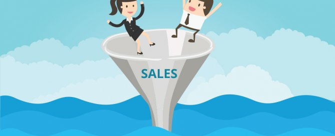 Learn more about Sales retention tactics you need to know.