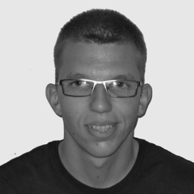Darko Zivkovic, Platformax Developer